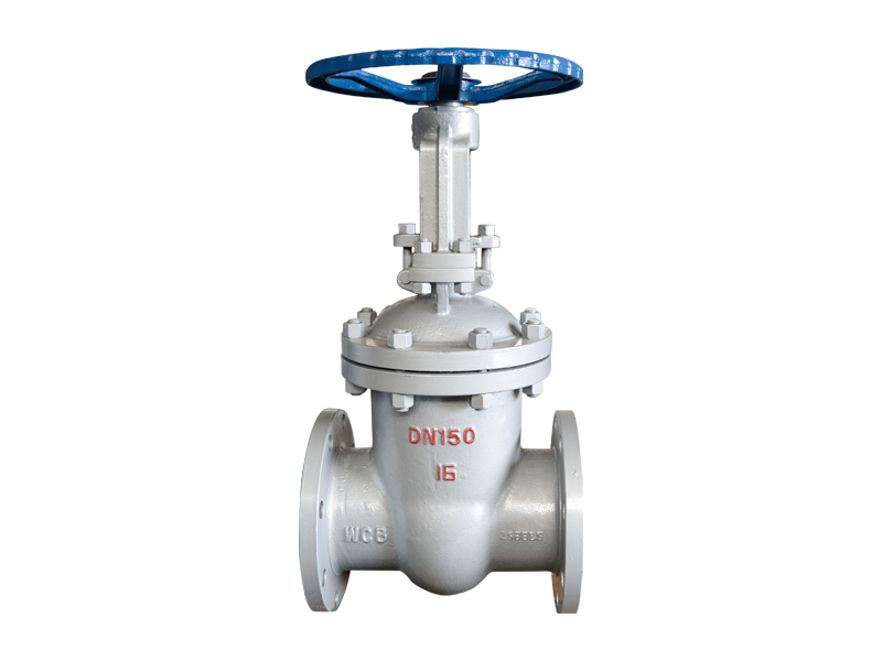 with outside screw and yoke rising stem non-rising handwheel removable yoke sleeve stainless Steel Gate Valve