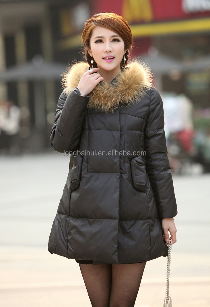 Good Peputation Factory Price Warm wintersports jackets for woman