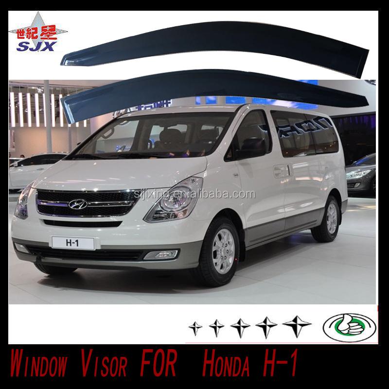 List Manufacturers Of Hyundai H1 Grand Starex Buy Hyundai