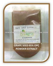 Herbal Grape Seed Extract
