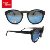 Good Reputation Promotional Colorful Italian Acetate Sunglasses