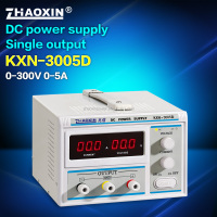 KXN 3005D Switching Dc Regulated Power