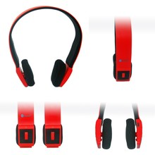 Wholesale beats solo 2.0 stereo bluetooth headset beats.by dr.dre headphone