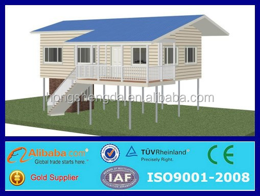 mobile home frames whole sale cheap modular homes view