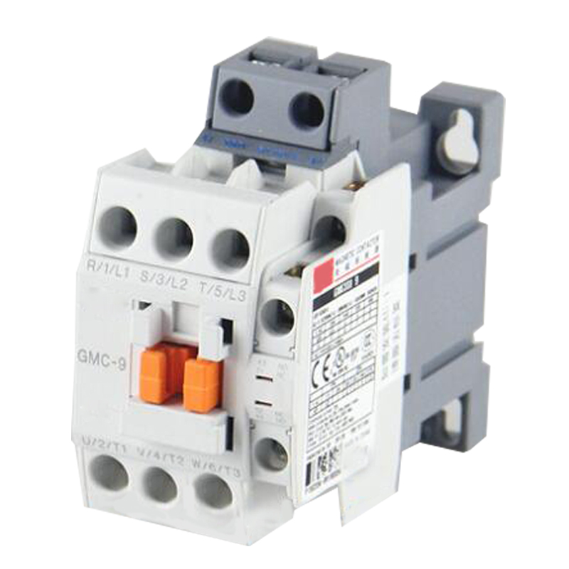 Electrical Contactor GMC-32 Elevator Spare Parts