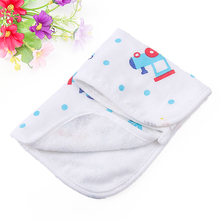<strong>china</strong> baby products Bulk Wholesale Square Shape and 10&quot;<strong>x10</strong>&quot;(25x25cm),32g/pc Size Baby Face Towel Cloth