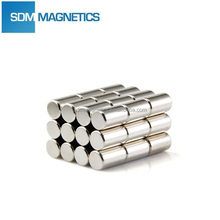 Cheapest Price Neodymium Magnet Made Of Manufacturers