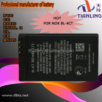 Recharges Li-ion Battery For Motorola Br50 Long Lifetime 2018