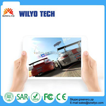 WZ7856 7.85 inch RK3066 512MB 8GB 0.3M 2.0M camera Firmware Android Tablet PC