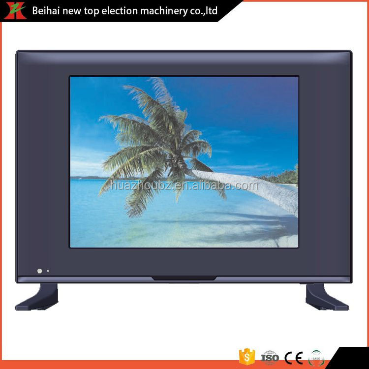 Factory manufacture ultra-thin lcd tv dubai