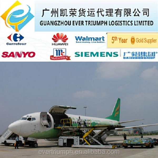 Cheap alibaba express courier service from China to Turkey