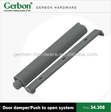 Door D&er  sc 1 st  Gerbon Hardware Accessories (Shanghai) Co. Ltd. - Drawer SlideHinge & Door Damper Door Damper direct from Gerbon Hardware Accessories ... pezcame.com