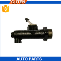 Taizhou GutenTop Hot Sale TS16949 Certificated Long Working Life clutch hydraulic slave cylinder OEM 2095
