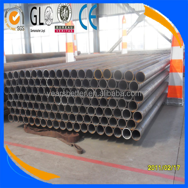 "hot sales hot dipped galvanized welded round steel pipe,1/2"" size"