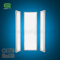300*1200mm 50W ultra thin led panel lighting with high brightness,CE,RoHS,UL