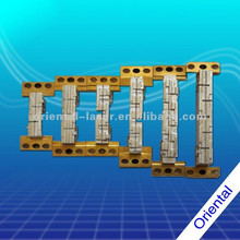 High Power Professional 808nm Laser Diode Horizonal Stacks for sale