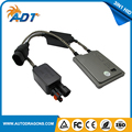 Factory wholesale ADT-3in1-35W 24v dc electronic ballast