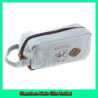 OEM Service 2014 Purse Cosmetic For Kids Teens Coin Bag