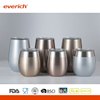 /product-detail/double-wall-stainless-steel-vacuum-insulated-wine-glass-cup-60559943767.html