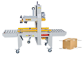 Easy Operation Carton Box Sealing Machine
