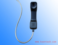 retro cell phone handsets Telephone Handset