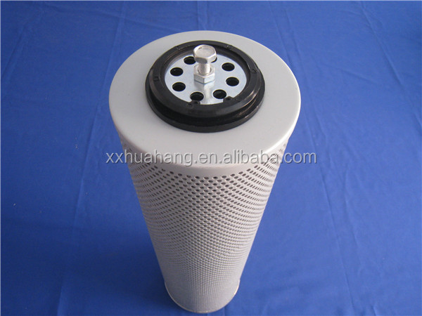 Top consumable products leemin hydraulic oil filter element FBX630X10 looking for joint venture partner