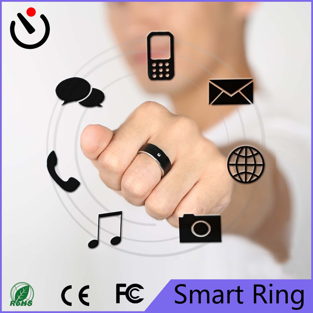 Smart R I N G Computer Mouse With Usb Storage for Hand Watch Mobile Phone Price for Lady Watch With Diamonds