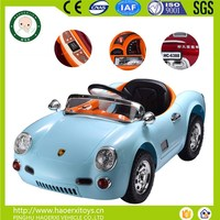 High quality best price wholesale ride on car battery remote control kids power wheels toy car