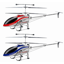 3.5ch 168cm wireless model Monster RC Metal Big Flying Toy Helicopter