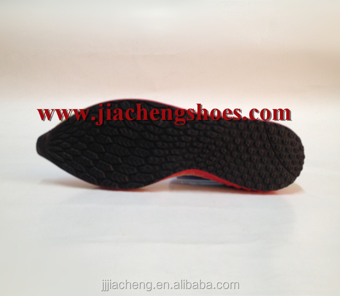 tennis shoe sole