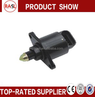 wholesale good price high quality,IDLE AIR CONTROL VALVE/IACV FOR RENAULT/KIAa OE:7701044401