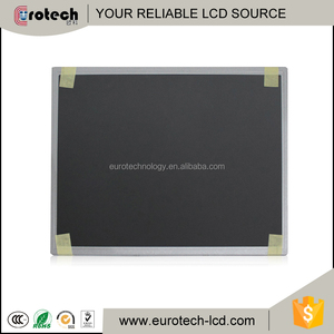AUO 15 inch G150XTN03.1 LCD screen panel