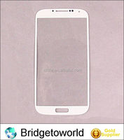 Replacement LCD Front Touch Screen Glass Outer Lens For Samsung Galaxy S4 i9500 i9505