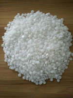 Suppy High Quality Virgin &recycled HDPE/LDPE granules, GRANULES RECYCLED LDPE, plastic granules LDPE/HDPE