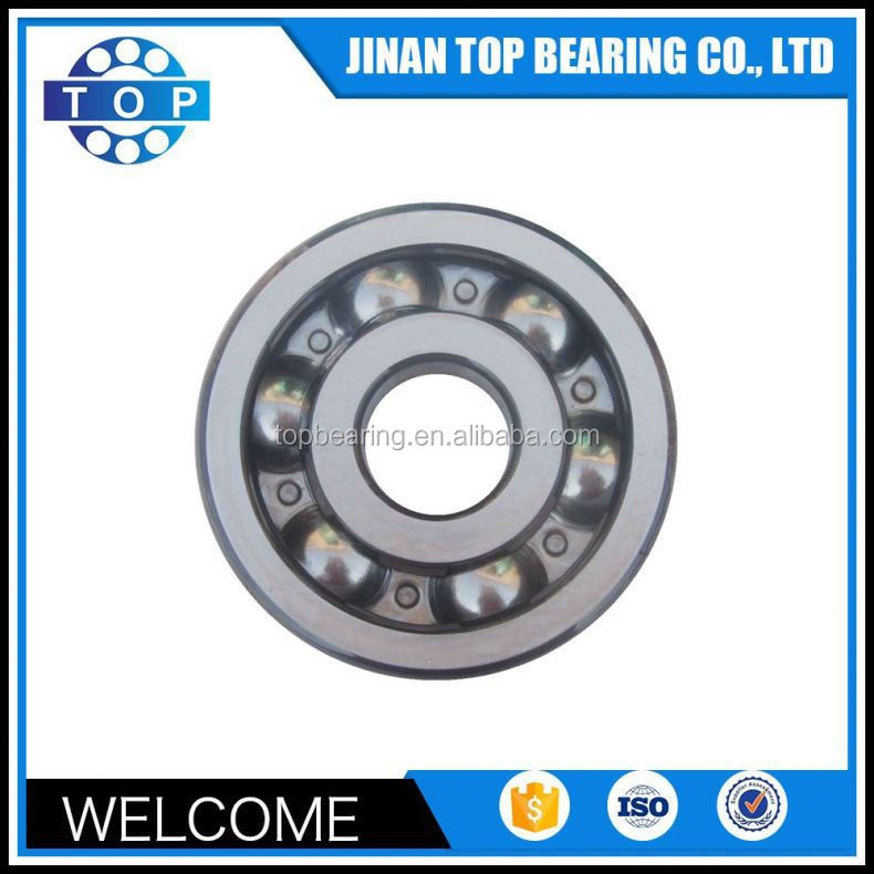 Chinese manufacture supply koyo bearing price list 6670 small electric motor bearings