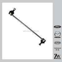 Car Steering Suspension Parts L / R Stabilizer Link Front Stabilizer Bar For 54618-2ZS00