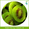 High quality dried kiwi fruit
