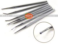 Acupuncture point probe/Ear point probe