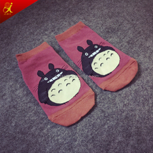 girl carton sock tube sock hosiery item