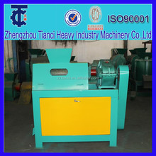 Ferrous Sulfate Fertilizer Making Machine