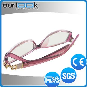 frames online glasses  tr90 eyeglasses