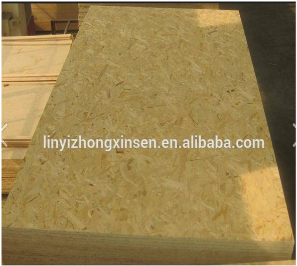 osb board price/wooden panel osb prices