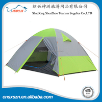 Camping Equirpment/ Outdoor Camping Tent For The Travelling