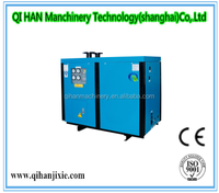 air compressor refrigerated compressed air dryer for sale