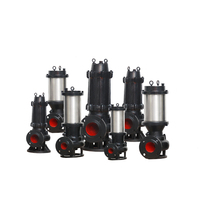 best submersible sump pump