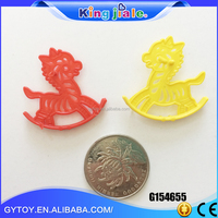 Wholesale New Age Products Small Toys