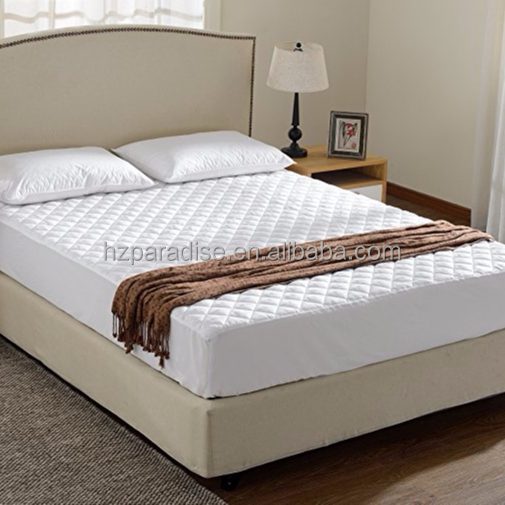 China Suppliers Mattress cover good quality bed mattress protector - Jozy Mattress | Jozy.net
