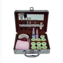 Extension Eyelash Kit (PLF-BRO/AA)