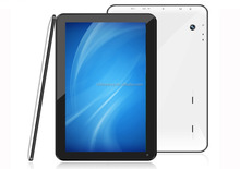 Cheap Android 4.4 tablets pc 10 inches android tablets for bulk