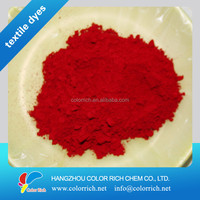 Buy (zhang dye JFX)Acid Red 73(Acid Red GR) acid dyes in China on ...